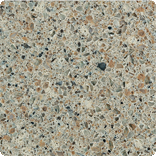 Granite Looking